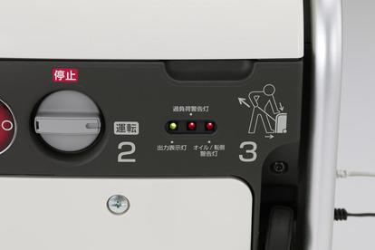 「発電量」に加え「運転時間」や「音」も重要! 災害時に役立つ「発電機」の選び方とは