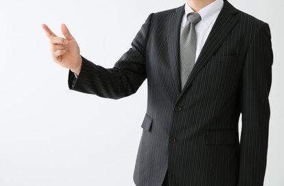 """""""新しい生活様式""""にスーツ業界は生き残れるだろうか"""