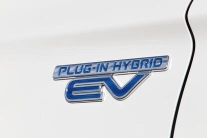 車中泊にEV&PHVが最適な理由