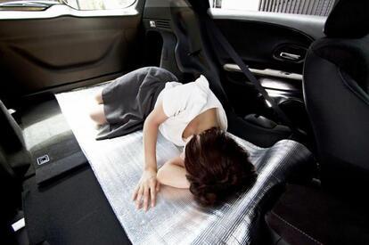 エコなんて当たり前! EVやPHVに乗っていると嬉しい「意外な」メリットとは