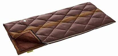 [ロゴス] キャンプ 寝袋 プレミアム ダウンコンフォート3セパレーター -2 72600550