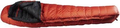 イスカ(ISUKA) 寝袋 デナリ900 ブリック