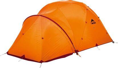 MSR 登山 テント ストームキング ベースキャンプ用 5人用 【日本正規品】 37643