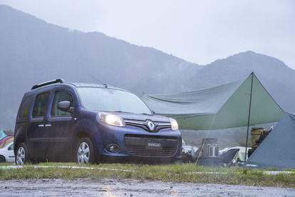 「ソロキャンプ」キャンプ場で楽しむための心得4つを紹介