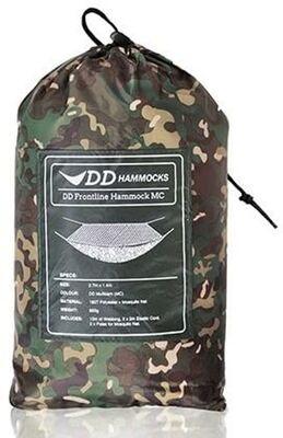 DD Hammock「DD Frontline Hammock」