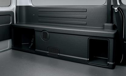 商用1BOXカーのコンプリートモデルがいま熱い! 「ワクワク」が凝縮された中身とは