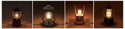 温もりのある暖色ライトは、ロマンティックな空間を作り出す。