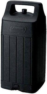 コールマン ランタンアクセサリー パワーハウス ツーマントルランタンの収納ケース 3000000527 JAN