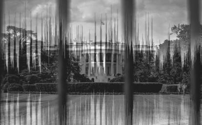 アメリカ、ホワイトハウス周辺で音響攻撃疑惑「ハバナ症候群」が浮上、国家機関が調査に乗り出す