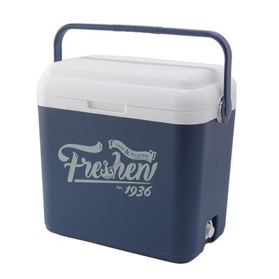 「クーラーボックス Freshen 30L」価格:4,378円/サイズ:W45.5×D29×H44cm、約3.3kg/容量:約30L