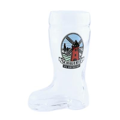 「ビールグラス Windmill」価格:539円