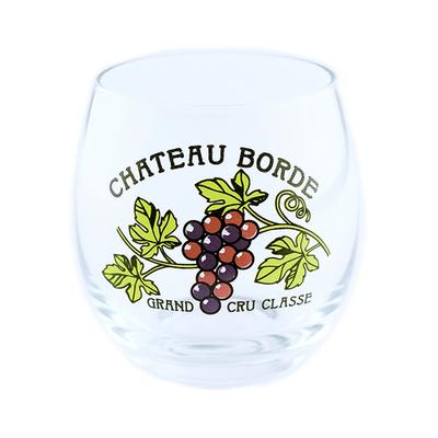 「ワイングラス Grape」価格:429円