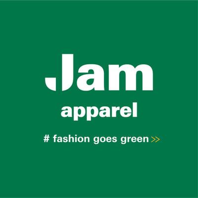 JAM apparel (ジャム アパレル)