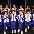 皆川純子「また新たな一歩を踏み出す今日になりました」 アニメ「テニスの王子様」新シリーズの発表も(New!!)
