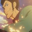 『ルパン三世 PART6』、第1話先行カット!ルパン&次元のキャラPVを公開(New!!)