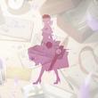 泣けるアニメ『劇場版 ヴァイオレット・エヴァーガーデン』Blu-ray&DVD発売 特典内容公開(New!!)