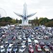 大阪・万博記念公園で「EXPO痛車天国2021」10月31日開催 痛車400台とコスプレイヤーさんが集結(New!!)