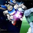 配信番組「スパロボチャンネル」が10月15日12:00より配信、『スーパーロボット大戦30』のDLC第1弾に参戦する作品が発表される(New!!)