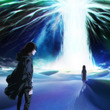 「進撃の巨人」シリーズ最終章「The Final Season」が放送再開!諫山創『大変だったシーンが一番楽しみです』(New!!)