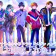 MixBoxで好評配信中のオリジナルサウンドドラマ『メゾン ハンダース』メゾン ハンダースの住人6人で歌唱する第二弾主題歌「六色」が公開!(New!!)