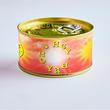 10月16日(土)より、飲食店「トレジオン」エスパル仙台店にて、ホヤ缶を使ったメニューが販売開始。ホヤの魅力、美味しさを広めるための仕掛け作りに挑戦(New!!)