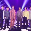 V6、『MUSIC FAIR』最後の出演でSPメドレーを披露!井ノ原快彦「みんなで一緒に踊っていただけると思います」(New!!)