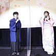TVアニメ『大正オトメ御伽話』、先行上映会のトークパートを期間限定で公開(New!!)