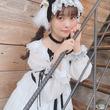 上坂すみれ、可憐なロリータファッションが大好評「目の保養すぎてやばい」「嗚呼麗しや!」(New!!)