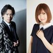 中川晃教&神田沙也加『銀河鉄道999 THE MUSICAL』の上演決定!!(New!!)