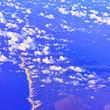 【徹底解説】ハワイ州で100年以上鎖国している禁断の島 「ニイハウ島」(New!!)