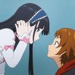 TVアニメ「シキザクラ」第2話あらすじ&先行場面カット公開! 主題歌は亜咲花とMay'n(1コメント)