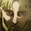 「進撃の巨人 The Final Season Part2」22年1月9日から放送再開 10月24日から総集編・番外編オンエア(New!!)