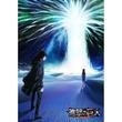 TVアニメ『進撃の巨人』The Final Season Part 2、NHK総合にて2022年1月9日(日)24時5分放送開始!新PVも公開!(New!!)