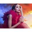 中島美嘉「takt op.」プロジェクト主題歌「SYMPHONIA」Music Video公開!先行配信もスタート!(New!!)