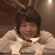 中村倫也セレクション、ゲスト出演した貴重なミニドラマ含む計7作品放送(New!!)