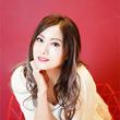 ASMRレーベル「kotoneiro」1周年記念生配信が決定!10月新作にたかはし智秋の出演も発表!!(New!!)