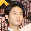 磯村勇斗、俳優になったきっかけは「監督志望」だった(New!!)
