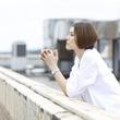 """米倉涼子""""未知子""""のかっこ良すぎる覚悟とピンチで第1話から怒涛の展開に<ドクターX>(New!!)"""