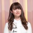 深田恭子、相葉雅紀との共演経験を語る「なかなか目が合わなくて…」(New!!)