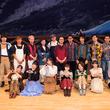 『ゆるキャン△音楽祭2021』公式レポート&写真が到着 映画『ゆるキャン△』最新情報も発表に(New!!)