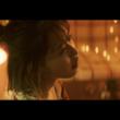 11/10発売 楠木ともり3rdEP「narrow」MV&音源初解禁!(New!!)