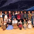「ゆるキャン△音楽祭2021」のイベントオフィシャルレポート(10月9日開催)TVアニメのモデル地・山梨県でバンドとキャスト・観客がひとつに!(New!!)