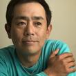 今夜放送『ルパン三世』 栗田貫一、作品50年の歴史を回顧「ルパン楽しそうだな」(1コメント)
