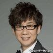 声優・山寺宏一が演じていて驚いたアニメキャラランキング(22コメント)