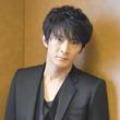 『最愛』ラスト7分に登場の津田健次郎に大反響「いい声すぎる!」「男前」(New!!)