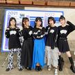 バンドリ!より、Roselia単独ライブが2022年5月に開催決定!ほか、新情報多数解禁!(New!!)