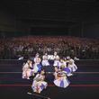 TVアニメ『ゾンビランドサガ リベンジ』、幕張メッセ2DAYSライブ1日目開催(New!!)