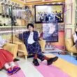"""下野紘&内田真礼、最新""""人生ゲーム""""で借金まみれに!?(New!!)"""
