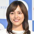 川口春奈、水温5度の滝行チャレンジに反響 「女優の域超えてる」「イッテQやん!」(New!!)