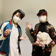 浪川大輔、ホラーゲーム実況でガチ泣き!?(New!!)